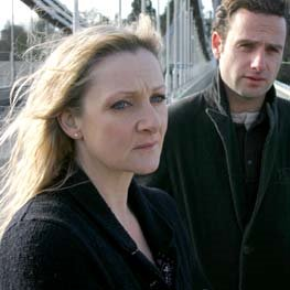 Afterlife, Lesley Sharp, Andrew Lincoln
