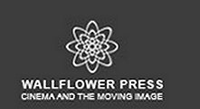 Wallflower Press