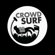 Crowd Surf Productions