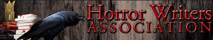 Horror Writers' Association