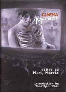 Cinema Macabre, PS Publishing Edition