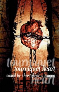 Tourniquet Heart